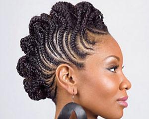 web-blog-cute-braided-hairstyles-for-black-hair