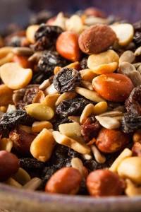 shirl-seedsandnuts